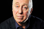 Episode 62 - Norman Lovett (Live)