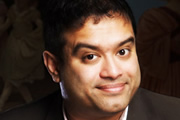 Paul Sinha's History Revision