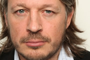 Richard Herring: A quiet year for the festival?