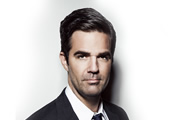 Episode 59 - Rob Delaney (Live)