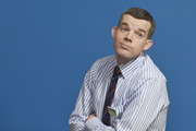 Russell Tovey amongst cast for Radio 4 sitcom Cardboard Heart