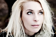 Sara Pascoe interview