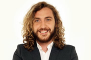 Seann Walsh interview