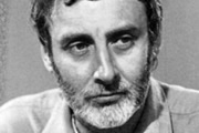 Spike Milligan - The Serious Poet. Spike Milligan. Copyright: White Pebble Media.