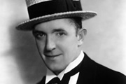Stan Laurel.