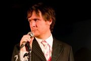 Episode 113 - Tim Key (Part 2)