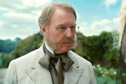 Tim Pigott-Smith.