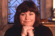 Dawn French to perform Thought For The Day as The Vicar Of Dibley