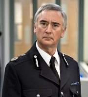 denis lawson heightdenis lawson star wars, denis lawson, denis lawson imdb, ewan mcgregor dennis lawson, denis lawson married, denis lawson wedge, denis lawson wiki, denis lawson holby city, denis lawson photos, denis lawson book, denis lawson and sheila gish, denis lawson star wars 7, denis lawson net worth, denis lawson movies, denis lawson partner, denis lawson height, denis lawson duns, denis lawson twitter, denis lawson hates star wars