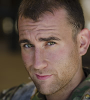 Bluestone 42. Towerblock (Matthew Lewis). Copyright: BBC.
