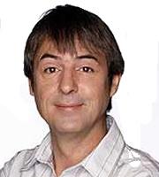 neil morrissey actor