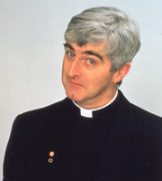 http://www.comedy.co.uk/images/library/people/180x200/f/father_ted_ted.jpg
