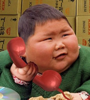 http://www.comedy.org.uk/images/library/people/180x200/f/fonejacker_chinese_gang.jpg