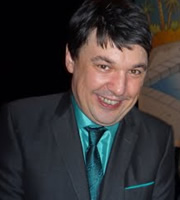 graham linehan interview