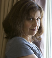 Incredible Women. Rebecca Front.