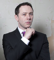 reece shearsmith game of thrones