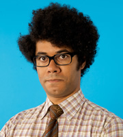 http://www.comedy.co.uk/images/library/people/180x200/t/the_it_crowd_moss.jpg