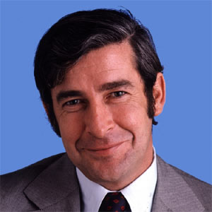 Dave Allen - Goodnight And May Your God Go With You. Dave Allen.