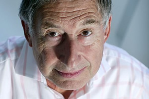 David Nobbs writing contest