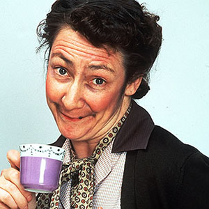 http://www.comedy.co.uk/images/library/people/300/f/father_ted_mrs_doyle.jpg
