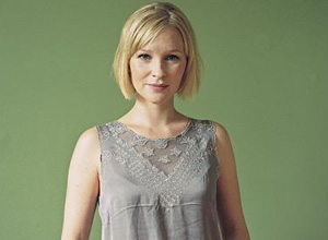 joanna page hotjoanna page instagram, joanna page, joanna page cambridge, joanna page doctor who, joanna page love actually, joanna page 2015, joanna page hot, joanna page husband, joanna page twitter, joanna page weight, joanna page net worth, joanna page and james thornton wedding, joanna page imdb, joanna page and james thornton