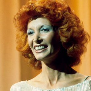 Marti Caine Tribute British Comedy Guide