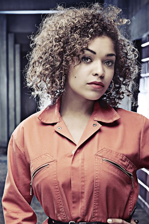antonia thomas facebook
