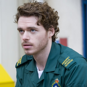 richard madden moviesrichard madden gif, richard madden vk, richard madden height, richard madden 2017, richard madden gif hunt, richard madden and, richard madden photoshoot, richard madden dating, richard madden twitter, richard madden and kit harington, richard madden movies, richard madden style, richard madden lily james, richard madden site, richard madden oasis, richard madden 2016, richard madden and laura whitmore, richard madden wdw, richard madden and emilia clarke, richard madden and suki