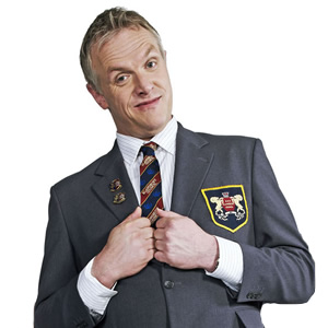 greg davies wifegreg davies height, greg davies ryan gosling, greg davies impersonates chris eubank, greg davies story, greg davies instagram, greg davies you magnificent beast, greg davies, greg davies tour, greg davies stand up, greg davies married, greg davies wife, greg davies rik mayall, greg davies chris eubank, greg davies live, greg davies man down, greg davies comedian, greg davies imdb, greg davies wiki, greg davies teacher, greg davies would i lie to you