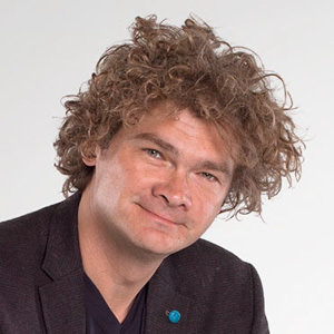 simon farnaby movies and tv shows