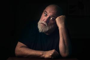 Alexei Sayle to tour in 2020