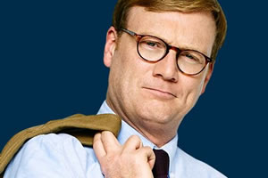Andy Daly.