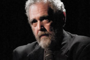 Barry Crimmins.