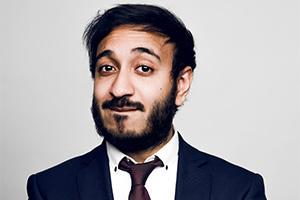 How to Home-Stream: Bilal Zafar