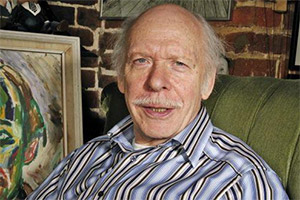 Brian Murphy interview: George & Mildred at 45