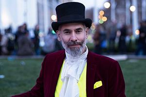 Edinburgh Fringe economics scrutinised in new film