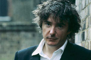 Dylan Moran creates new BBC sitcom