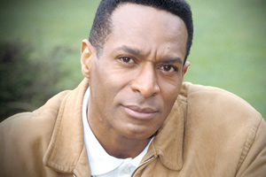 The Felix Dexter Bursary