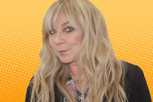 Helen Lederer to host Knock Knock podcast