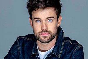 New BBC shows for Jack Whitehall