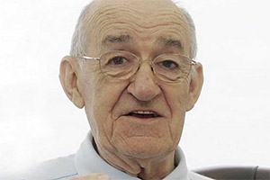 Jim Bowen dead at 80