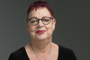 BBC defends Jo Brand comment