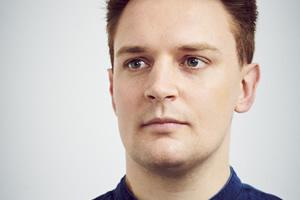 Joe Barnes wins Short Com script competition
