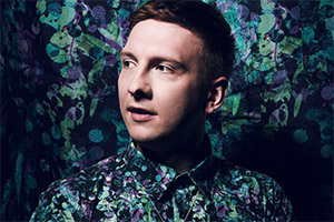Joe Lycett interview