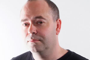 Become an expert podcast producer: top advice from Richard Cray