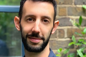 Josh Cole appointed Head of Comedy at BBC Studios
