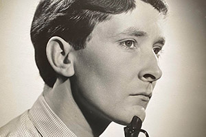 Kenneth Williams: In His Own Words. Kenneth Williams.