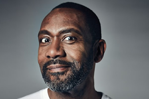 BBC to celebrate Lenny Henry on his 60th birthday