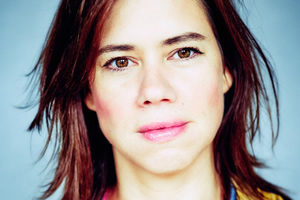 Lou Sanders: Dry January benefits