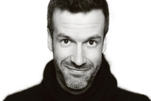 Marcus Brigstocke to star in Radio 4 sitcom